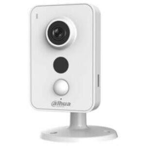DH-IPC-K35P 3МП IP відеокамера Dahua з WiFi