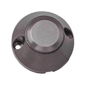 Iron Logic CP-Z 2L накладний (Base). Компактний RFID зчитувач EM Marine 125KHz