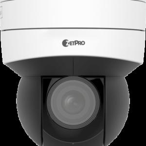 PTZ SMART IP камера ZIP-7422MR-5XPTZ