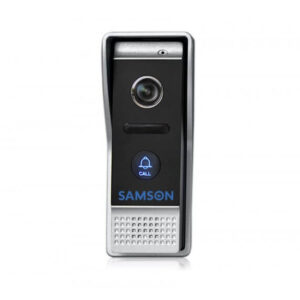 Samson SW-23H виклична ширококутна панель формату AHD