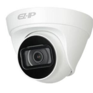 DH-IPC-T1B40P (2.8 ММ) 4 Mп IP відеокамера Dahua