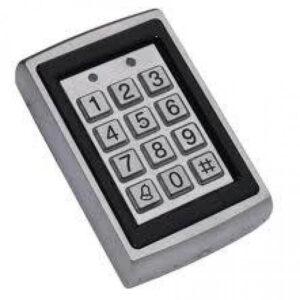 Клавіатура U-tex UK-568L