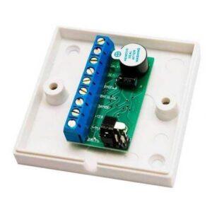 Iron Logic Z-5R. автономний контролер